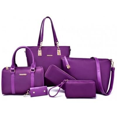 Bags / Cloths