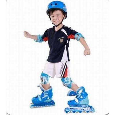 Baby/Kids Accessories
