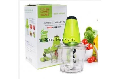 Meat /Vegetable / Fruits  Mixer Mincer - Multifunctional Blander