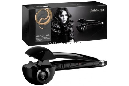 OEM Babyliss Pro Perfect Curl