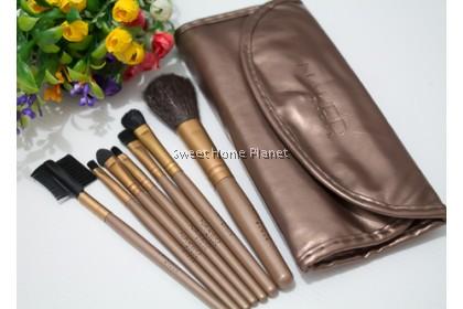 Make Up Brush Set (7pcs)