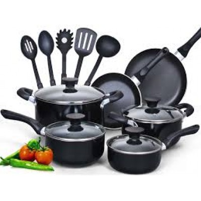 Kitchenware/Cookware