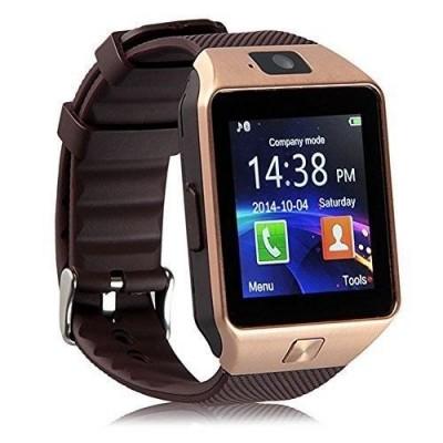 Smart Watch / Watch