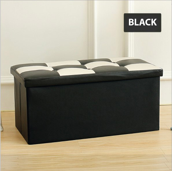 Sensational Checker Seater Cum Storage Box Alphanode Cool Chair Designs And Ideas Alphanodeonline