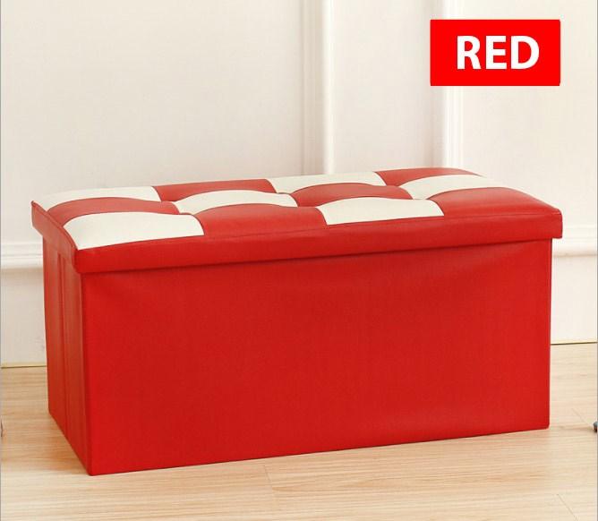 Astounding Checker Seater Cum Storage Box Alphanode Cool Chair Designs And Ideas Alphanodeonline