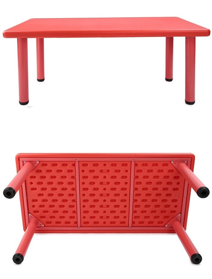 Awesome High Quality Kids Table Alphanode Cool Chair Designs And Ideas Alphanodeonline