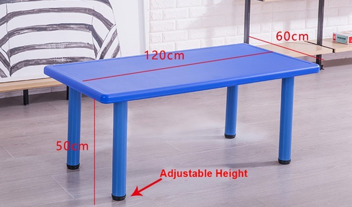 Brilliant High Quality Kids Table Alphanode Cool Chair Designs And Ideas Alphanodeonline