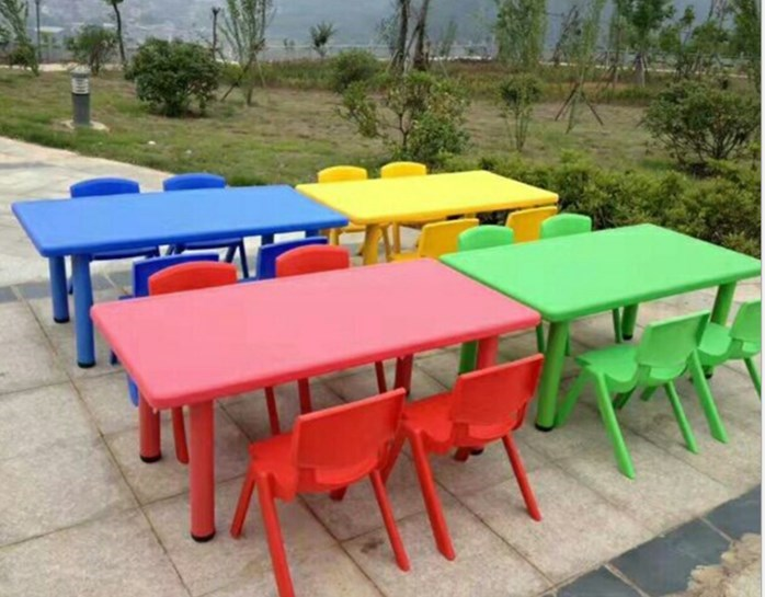 Miraculous High Quality Kids Table Alphanode Cool Chair Designs And Ideas Alphanodeonline
