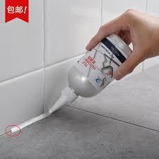 280ml Waterproof Tile Gap Tile Reform Refill Agent