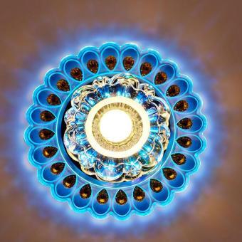 weiyue-modern-crystal-led-light-lighting