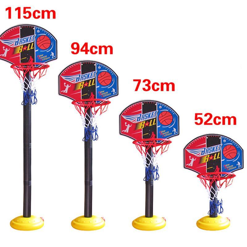children-basketball-stand-set-mini-baske