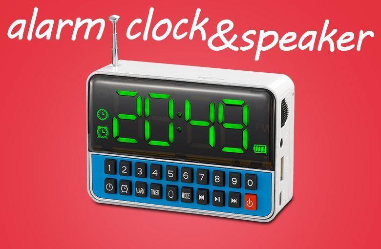 RADIO-ALARMA-DESPERTADOR-RELOJ-MP3-SD-TF