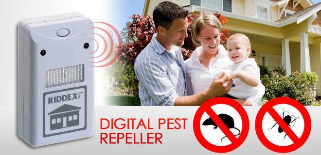 pest_repelling_aid_1.jpg