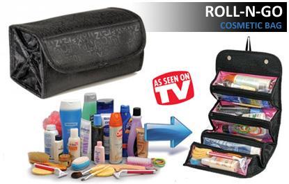 fashion-utility-roll-n-cosmetic-bag-trav