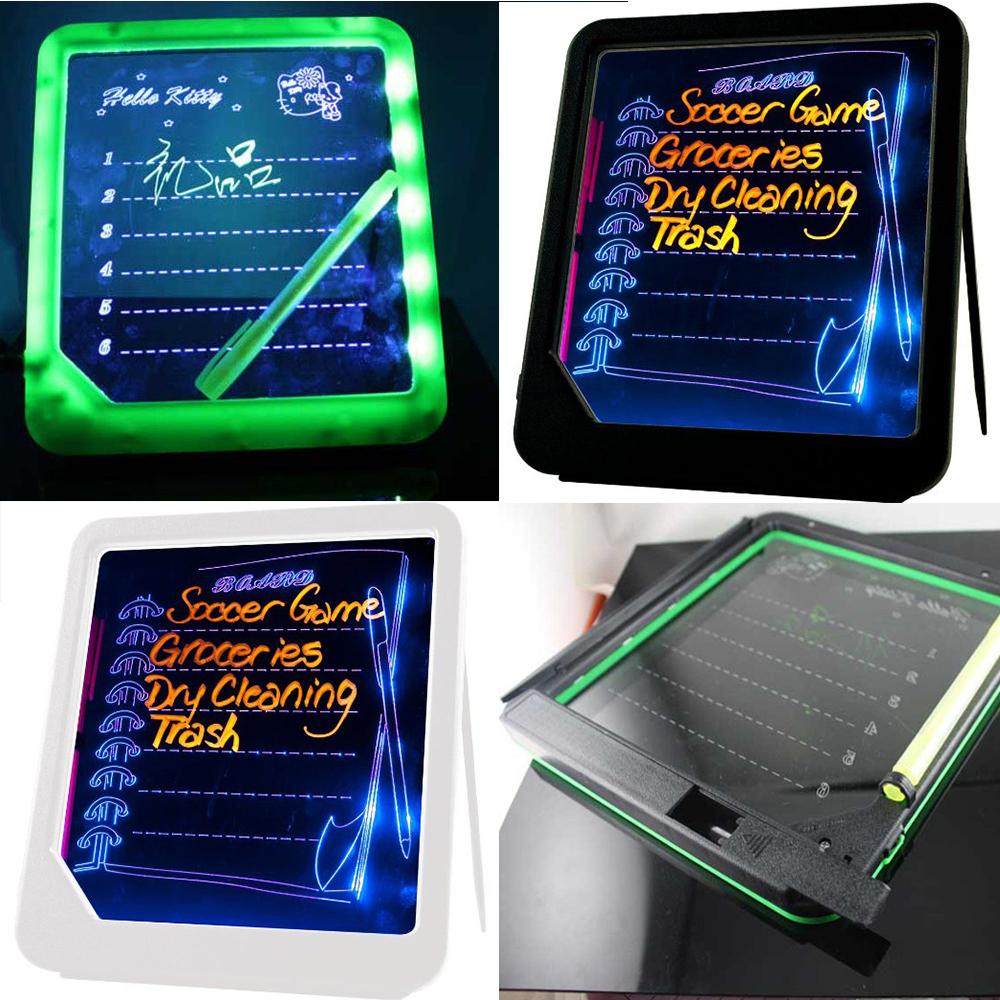 New-LED-Message-font-b-Board-b-font-font